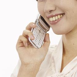 携帯電話関連