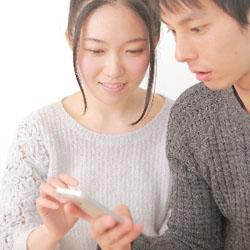 モバイル広告
